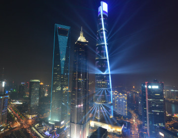 654887_Shanghai_Tower